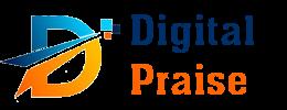 Digital Praise