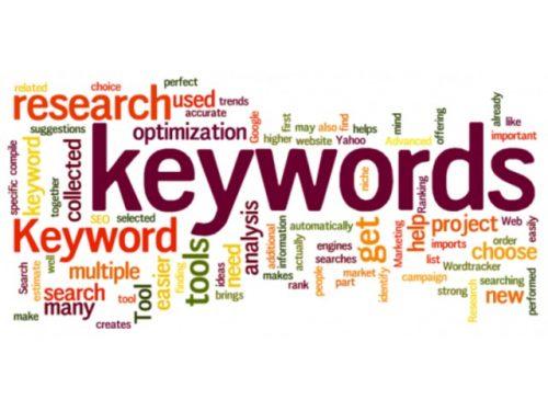 Best Keyword Tracking Tools