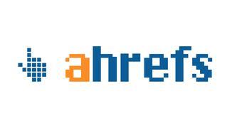 Ahrefs Rank