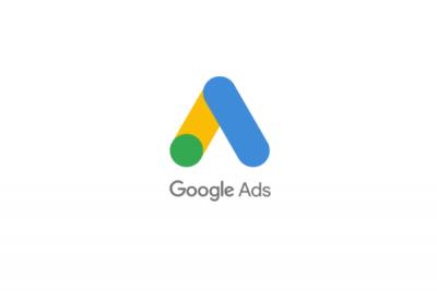How To Create Google Ads